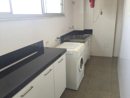Cobertura de 4 dormitórios à venda em Cruzeiro, Belo Horizonte - MG