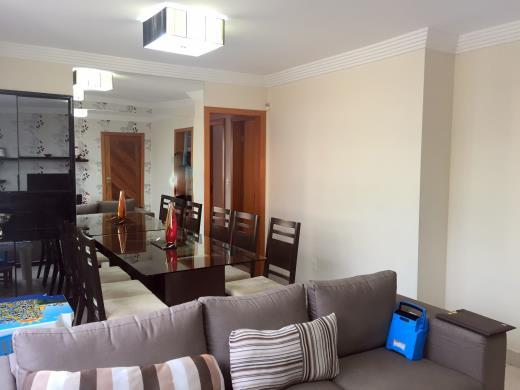 Foto 1 apartamento 3 quartos prado - cod: 106659
