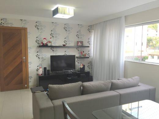 Foto 3 apartamento 3 quartos prado - cod: 106659