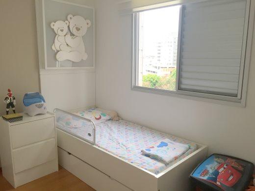 Foto 8 apartamento 3 quartos prado - cod: 106659