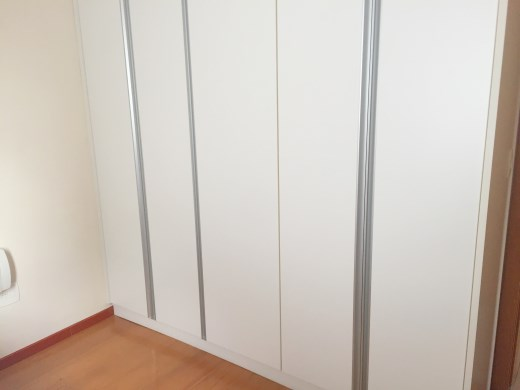 Foto 9 apartamento 3 quartos prado - cod: 106659
