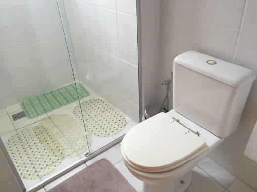 Foto 10 apartamento 3 quartos prado - cod: 106659