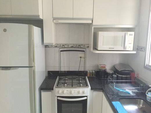 Foto 12 apartamento 3 quartos prado - cod: 106659