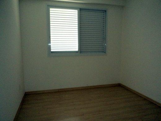 Apto de 4 dormitórios em Jardim America, Belo Horizonte - MG