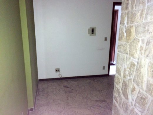 Foto 3 salafuncionarios - cod: 106667