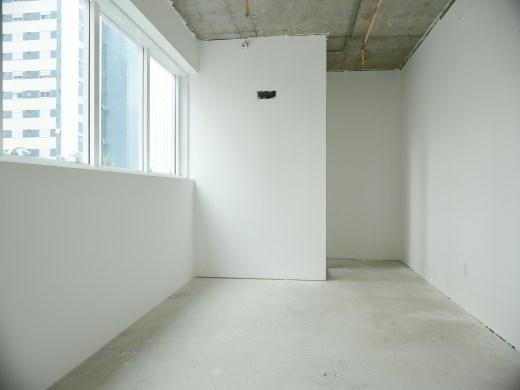 Sala à venda em Vila Da Serra, Nova Lima - MG