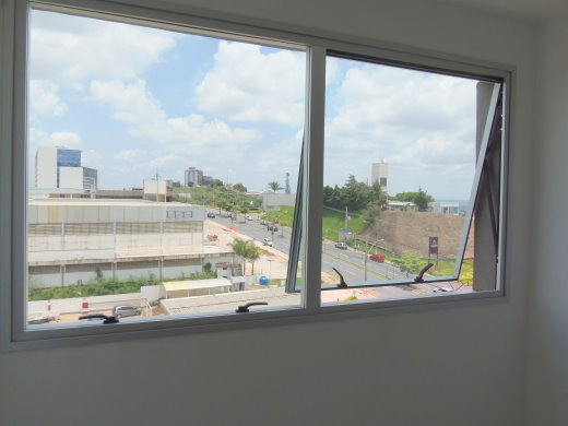 Sala em Sao Bento, Belo Horizonte - MG