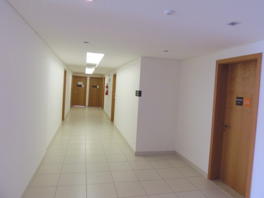 Foto 5 salasanta lucia - cod: 106677