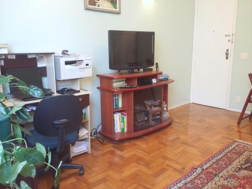 Foto 2 apartamento 3 quartos santo agostinho - cod: 106713