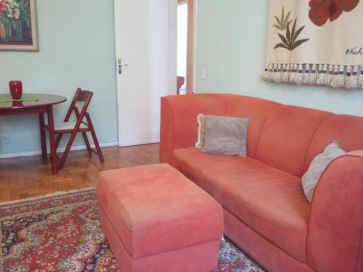 Foto 3 apartamento 3 quartos santo agostinho - cod: 106713
