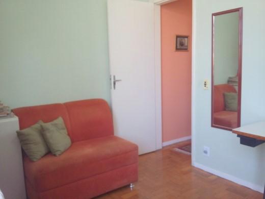 Foto 4 apartamento 3 quartos santo agostinho - cod: 106713