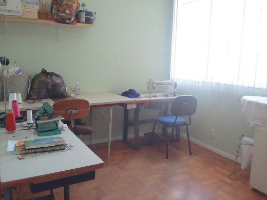Foto 5 apartamento 3 quartos santo agostinho - cod: 106713