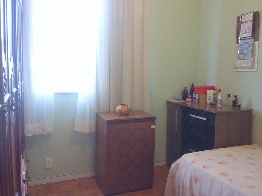 Foto 6 apartamento 3 quartos santo agostinho - cod: 106713