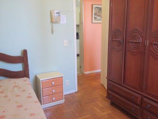 Foto 7 apartamento 3 quartos santo agostinho - cod: 106713