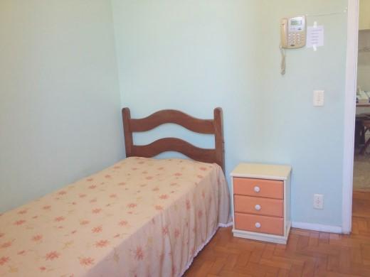 Foto 8 apartamento 3 quartos santo agostinho - cod: 106713