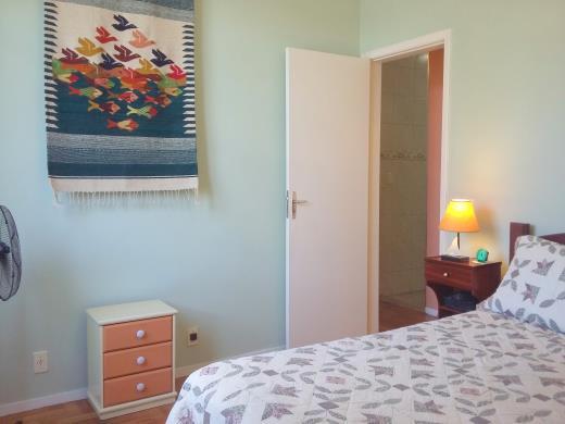 Foto 10 apartamento 3 quartos santo agostinho - cod: 106713