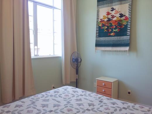 Foto 11 apartamento 3 quartos santo agostinho - cod: 106713