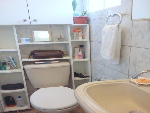 Foto 12 apartamento 3 quartos santo agostinho - cod: 106713