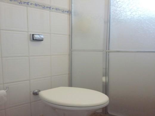 Foto 13 apartamento 3 quartos santo agostinho - cod: 106713