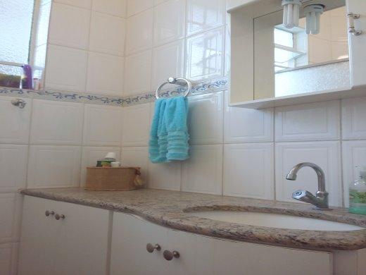 Foto 14 apartamento 3 quartos santo agostinho - cod: 106713