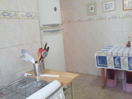 Foto 15 apartamento 3 quartos santo agostinho - cod: 106713
