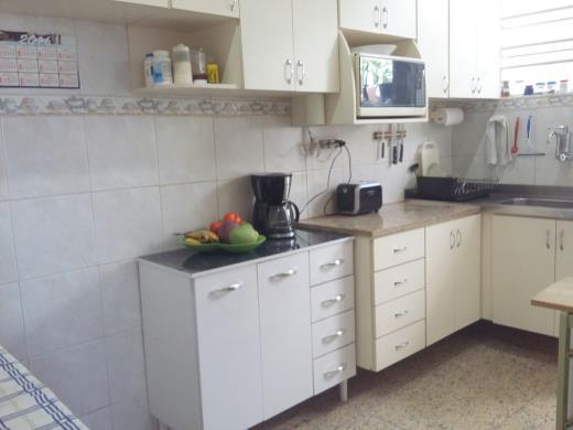 Foto 16 apartamento 3 quartos santo agostinho - cod: 106713
