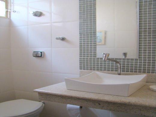 Apto de 3 dormitórios à venda em Gutierrez, Belo Horizonte - MG