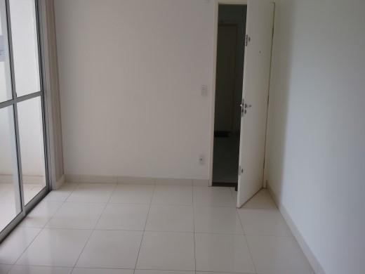 Foto 1 apartamento 3 quartos buritis - cod: 106793