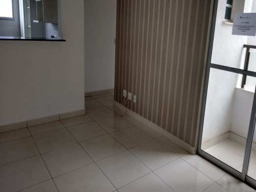 Foto 2 apartamento 3 quartos buritis - cod: 106793