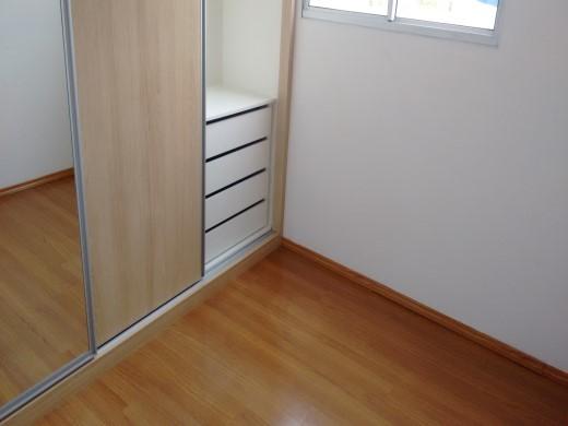 Foto 3 apartamento 3 quartos buritis - cod: 106793