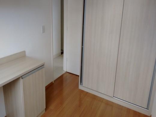 Foto 4 apartamento 3 quartos buritis - cod: 106793