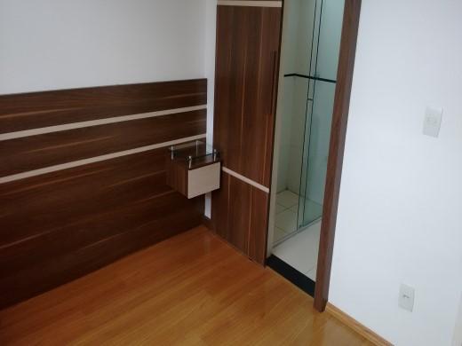 Foto 5 apartamento 3 quartos buritis - cod: 106793