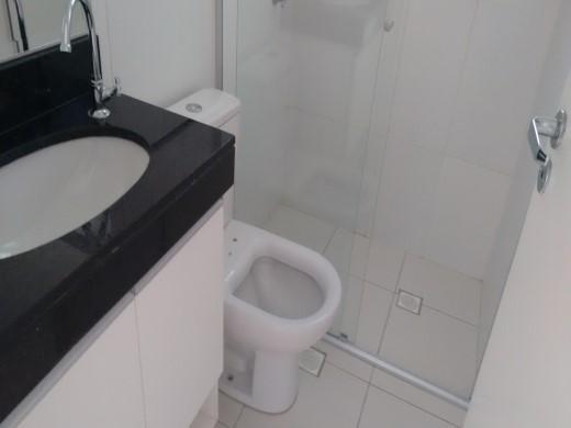 Foto 7 apartamento 3 quartos buritis - cod: 106793