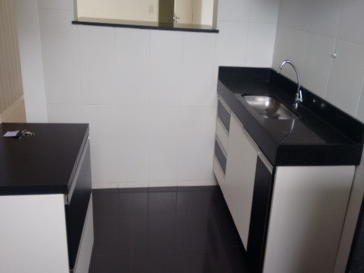 Foto 8 apartamento 3 quartos buritis - cod: 106793