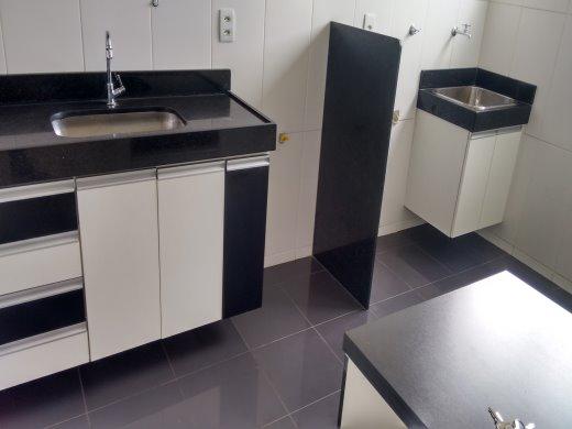 Foto 9 apartamento 3 quartos buritis - cod: 106793