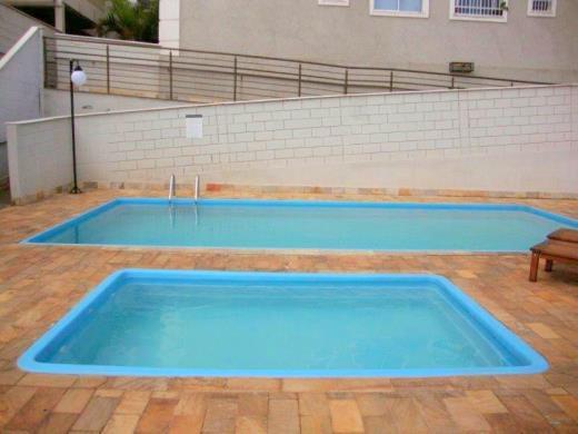 Foto 10 apartamento 3 quartos buritis - cod: 106793