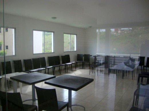 Foto 12 apartamento 3 quartos buritis - cod: 106793