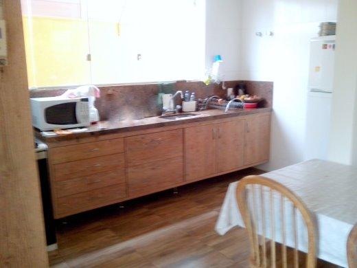 Casa Em Condominio de 3 dormitórios à venda em Cond. Vale Do Sol, Nova Lima - MG