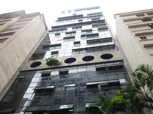 Andar Corrido em Centro, Belo Horizonte - MG