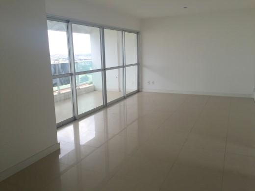 Foto 1 apartamento 4 quartos buritis - cod: 106830