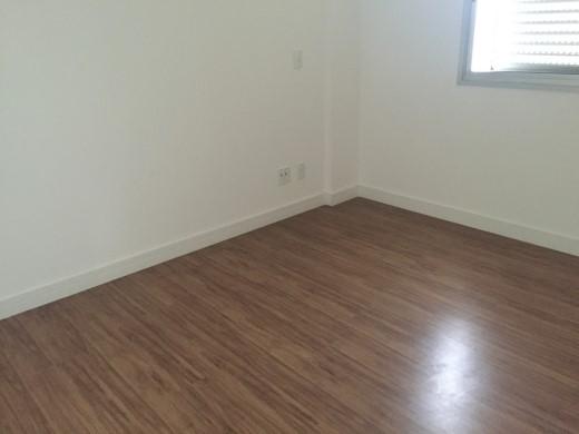 Foto 4 apartamento 4 quartos buritis - cod: 106830