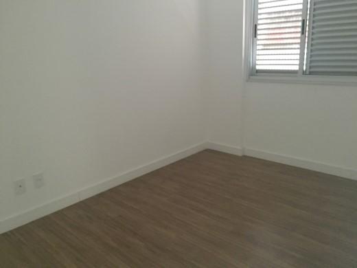 Foto 5 apartamento 4 quartos buritis - cod: 106830