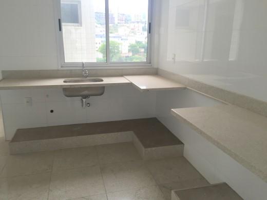 Foto 9 apartamento 4 quartos buritis - cod: 106830