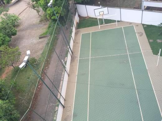 Foto 14 apartamento 4 quartos buritis - cod: 106830