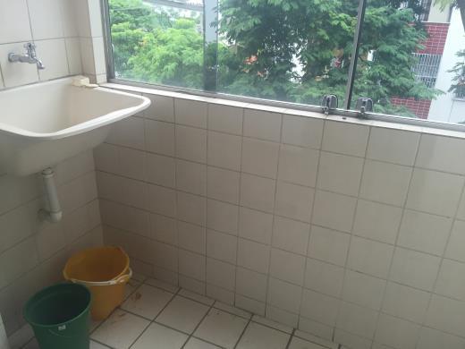 Cobertura de 3 dormitórios à venda em Betania, Belo Horizonte - MG