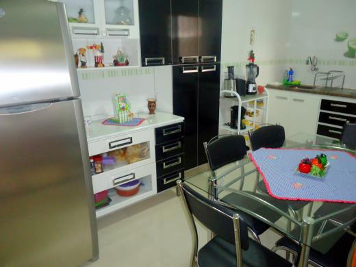 Foto 11 casa 4 quartos jardim america - cod: 106843