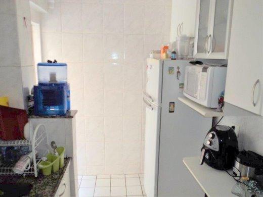 Apto de 3 dormitórios à venda em Salgado Filho, Belo Horizonte - MG