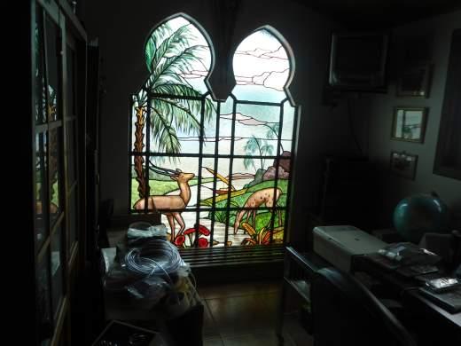Cobertura de 4 dormitórios à venda em Cidade Jardim, Belo Horizonte - MG