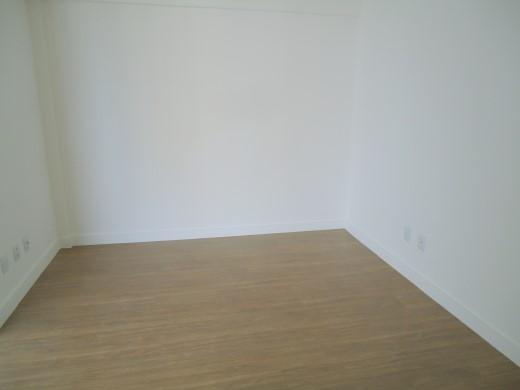 Apto de 1 dormitório em Vila Da Serra, Nova Lima - MG