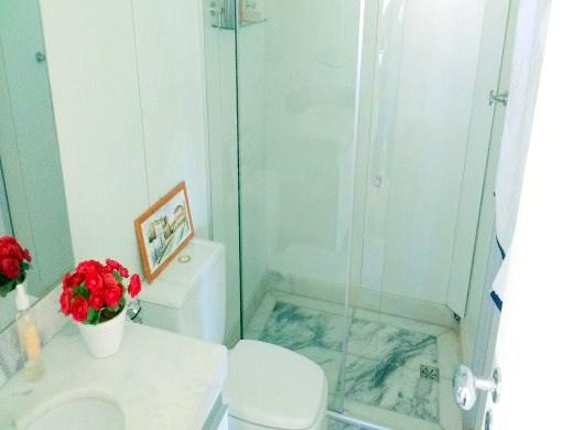 Cobertura de 3 dormitórios à venda em Anchieta, Belo Horizonte - MG